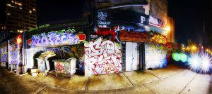 AlleyGraffiti-Flat-small.jpg